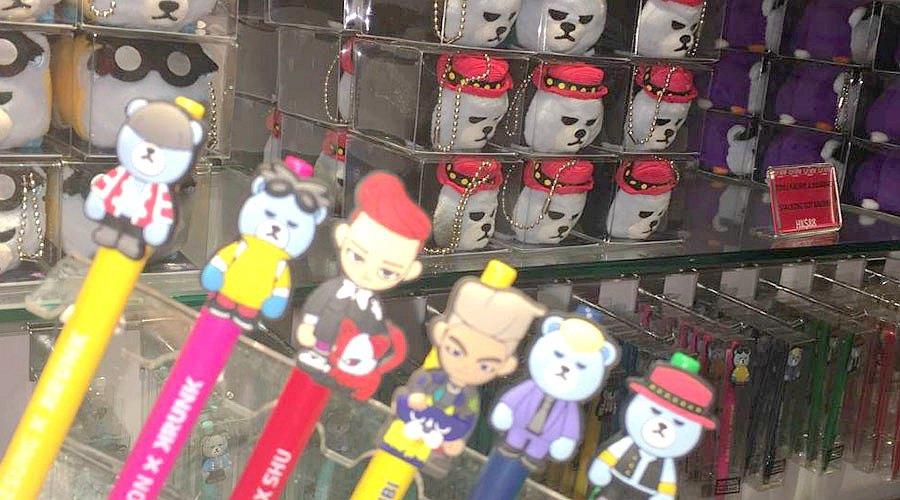 香港 香港偶像老公演唱v偶像馆playhkpop送给女全息情趣内衣网友图片
