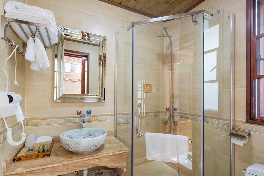 厕所 家居 起居室 设计 卫生间 卫生间装修 装修 900_600