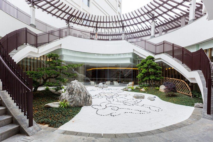 碧泉�9�g_从化碧泉空中温泉大酒店(含双早   无限次空中温泉