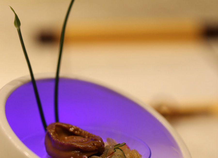 【广州南丰朗豪酒店688抢】猪猪侠·酷芽大床房1晚+大堂酒吧特供冰淇淋任选两款+双人自助早餐